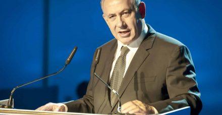 נתניהו נחשד בשוחד: מה זה אומר על ישראל שראש הממשלה שלה עומד למכירה?