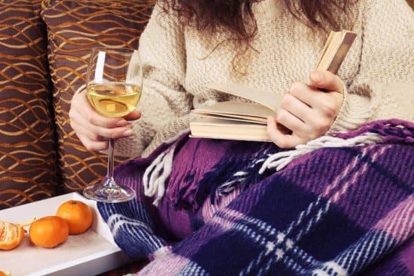 הסכנות הטמונות בחוסר בשינה ואיך להימנע מהן