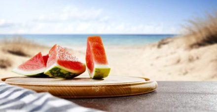 קלין איטינג: למה בעצם כדאי לאכול מזון עונתי?