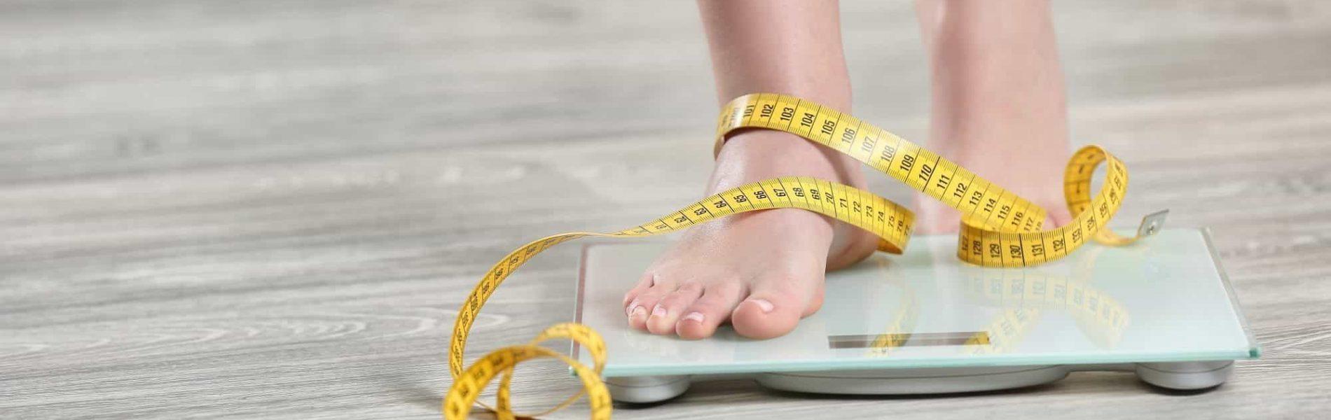 איך ה-DNA שלכם קשור לירידה במשקל?
