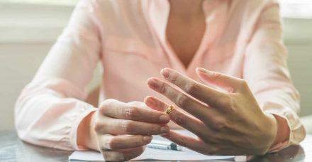 מחקר חושף: המקצועות שמסכנים אותך בגירושין