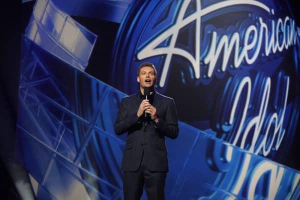 אמריקה, את מוכנה לזה? תמונה: Shutterstock