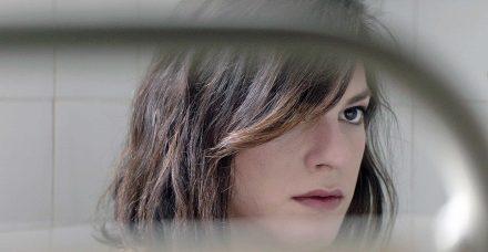 זוכה האוסקר אישה פנטסטית: כשטרנסית סוף סוף מגלמת טרנסית