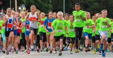 איך מפתחים אצל ילדים מוטיבציה לבצע פעילות גופנית?