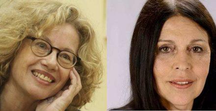 פרס ישראל: יש מספיק נשים שראויות הרבה יותר מגברים
