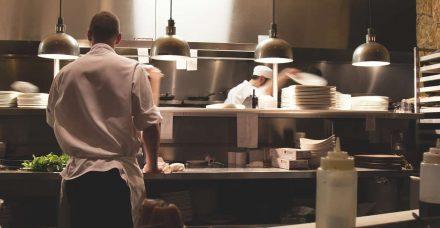 איך תהפכו את המטבח הביתי למקצועי?