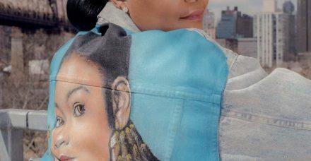רוקסאן, רוקסאן: הראפרית בת ה-14 שפרצה את חומות הגטו