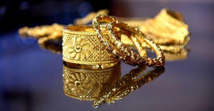 זהב – המתכת היקרה והאהובה על כולנו