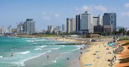 הסיבות המעצבנות שבגללן תיירות הפנים בישראל קורסת