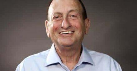 """בעקבות הפרסום באון לייף: רון חולדאי, ראש עיריית תל אביב. """"הפרדה מגדרית היא שערורייה"""""""