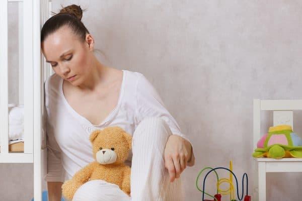 סיפורי לידה שהסתבכו. צילום: Shutterstock