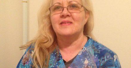 מרוכזת בעצמה ונטולת אמפתיה לילדיה: לגדול עם אמא נרקיסיסטית