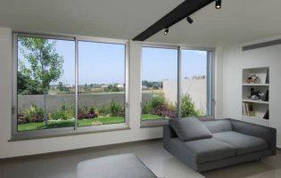 זו הפשרה הגדולה ביותר שתעשו בבחירת חלונות לבית