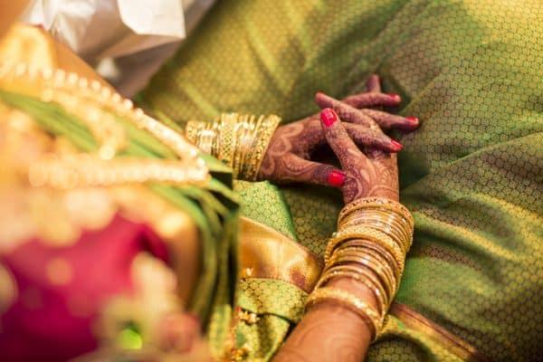 נישואי ילדות בכפייה, צילום: Shutterstock