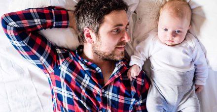 20 ההערות המרגיזות ביותר שאבות שומעים מדי יום על ההורות שלהם
