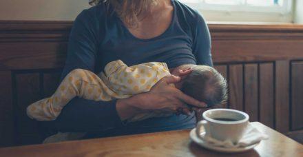 יעדי ההנקה החדשים של משרד הבריאות: לחץ מיותר ולא הוגן על אמהות