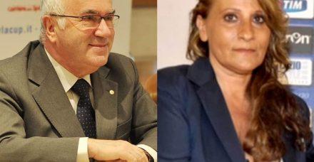 איטליה דחתה תביעה על הטרדה מינית: המתלוננת מבוגרת מדי בשביל להרגיש מאוימת