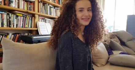 11 שנות שוביניזם במערכת החינוך הישראלית