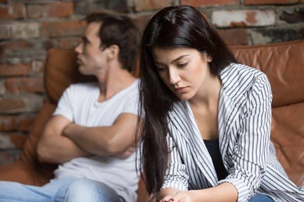 כשהטיפול הזוגי נכשל