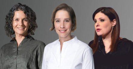 כך מנהלות שלוש נשים את אחד העיתונים הכלכליים המובילים בישראל