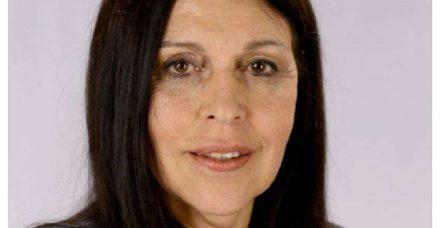 כרמלה מנשה: הרגע המקצועי הקשה מכל לדעת שהבן נהרג לפני הוריו