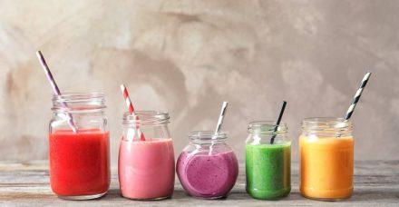 ב-15 שניות: בואו וגלו את הצבע האמיתי של האוכל שלכם