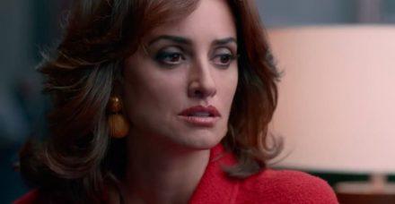 """ביקורת סרט """"פבלו"""": להיות המאהבת של ברון הסמים הגדול בהיסטוריה"""