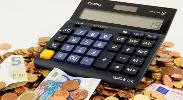 שטרות ומטבעות כסף