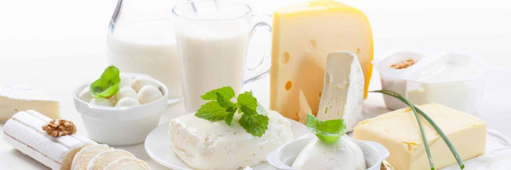מחקר חדש מצא קשר ישיר בין צריכת חלב לירידה במשקל