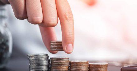 ילדים, חופש גדול וכסף: 3 דברים שכדאי שתדעו