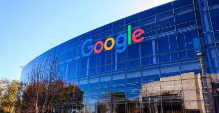 """העבר האפל של אימפריית גוגל: """"תביעת הטרדה מינית שמחכה להתפוצץ"""""""