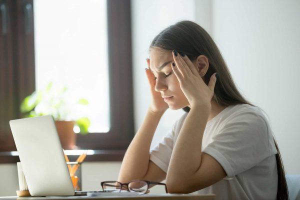 סוגי כאבי ראש