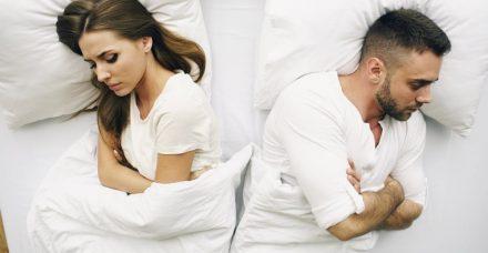 הרופאים מזהירים: מחלת המין החדשה הולכת להיות מגיפה