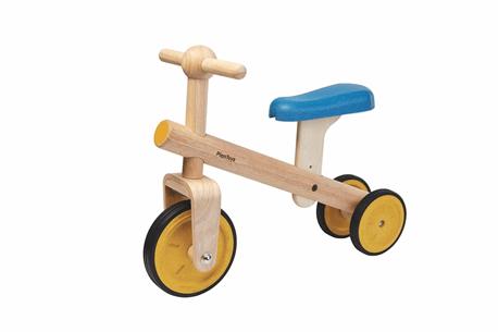 אקו סטור, אופניים לילדים