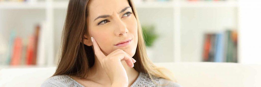 לספר או לא לספר על היריון בריאיון עבודה?