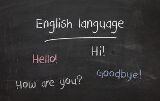 למה חשוב ללמוד אנגלית מדוברת?