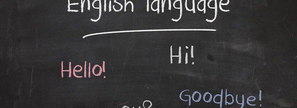 english teaching