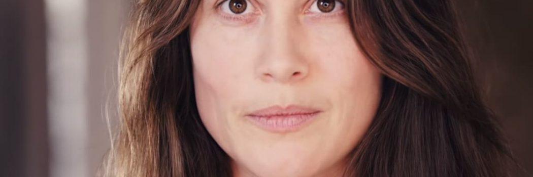 """""""הסרטון שעיצבן אלפי נשים ברשת לא עיצבן אותי בכלל"""""""