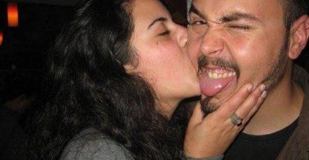Like: הזוגות שמצאו אהבה ברשת מספרים איך עשו את זה