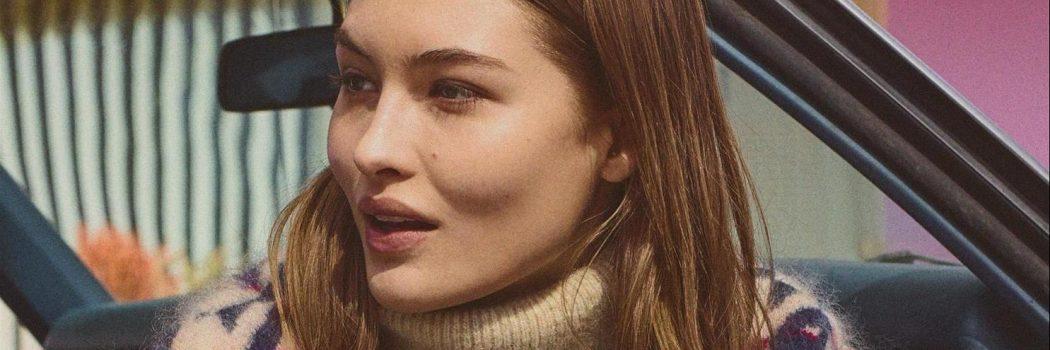 רוצה להיות הראשונה לרכוש את  הקולקציה החדשה של H&M לסתיו – חורף 2018?