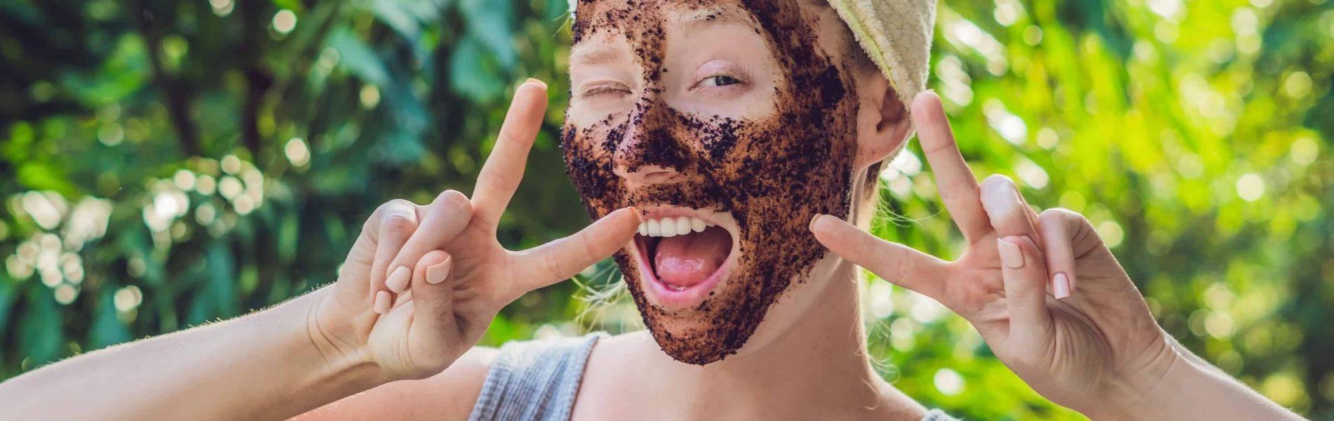 בדיקת און לייף: מהי מסכת הפנים המושלמת?