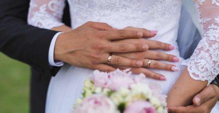 התחתנתי עם בעלה של האישה שבעלי בגד בי איתה