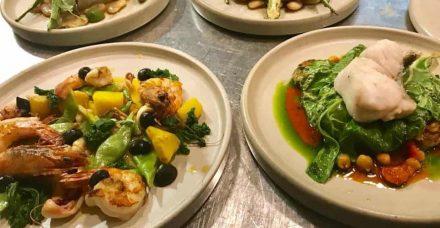בלי פשרות: המסעדות הטובות בישראל