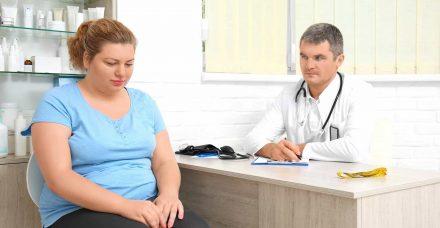 """""""אם לא תרזי, זה לא יקרה"""": השמנופוביה בעולם הרפואה מזהמת גם נשים שמנסות להיכנס להיריון"""