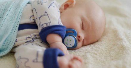 מותג לתינוקות, יזמות לאימהות