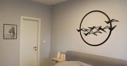 מוגן: איך תהפכו דירה שכורה לחכמה ומאובטחת בקלות