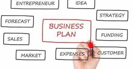 השלבים החשובים בתהליך הקמת עסק