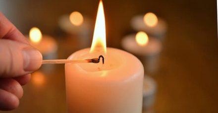 מדוע גם נשים חילוניות, מדליקות נרות שבת?