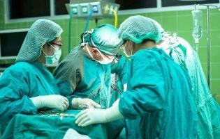 הניתוחים הפלסטיים המורכבים שלא הכרתם