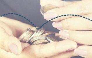 לא חוסכים מספיק לעתיד? התנהלות פיננסית נכונה תעזור לכם בכך